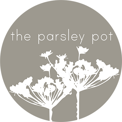 The Parsley Shop